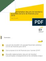 Colloque-Transfr-Pricing-05-04-19-M.CHOYAKH.pdf