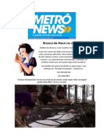 Trabalho de Branca de Neve - Multimídia 2017.docx