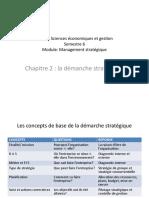 Demarche_strategique_Seance1Avril (1).pptx