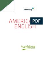 DEXWAY American Academy A1.2 Workbook (1).pdf