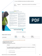 Quiz 1 - Semana 3_ RA_PRIMER BLOQUE-SIMULACION GERENCIAL-[GRUPO8].pdf