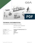 M10   F.W. GENERATOR FINAL DRAWING & MANUAL.pdf