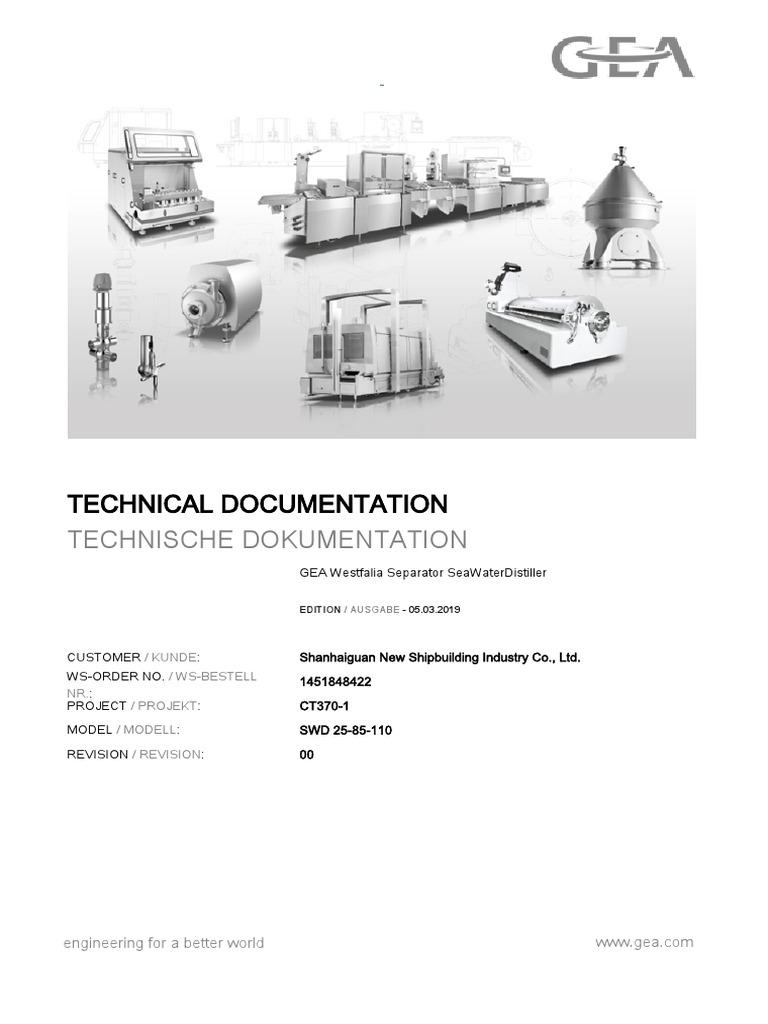 Partner ba 477 bt manual