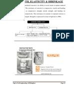 concrete required .pdf