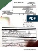 DIA SOLDADOR-hidraquip.pdf