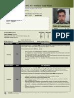 TOEFL 101.pdf