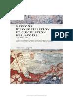 missions-d-evangelisation-et-circulation-des-savoirs.pdf