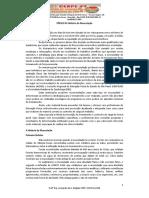 Topico_01_Historia_da_Musculacao
