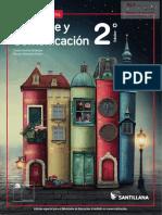articles-145528_recurso_pdf (2).pdf