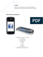 ProyectoFianalMkt