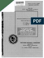 properteis ofrefractory metals and metals.pdf