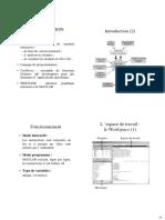 poly_matlab_le.pdf