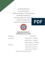 Informe Glorys 3.docx