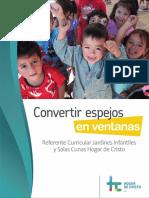 ConvertirEspejosEnVentanas final 2019.pdf