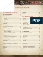 Mysterium_Inhalt.pdf