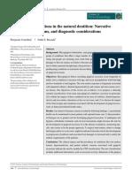 Condiciones mucogingivales y LCNC.pdf