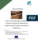 document_526057