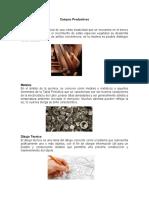 Campos Productivo1
