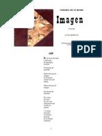Imagen-L-poemas-1932-324kb