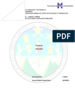 RESUMEN DIDACTICA II LIC. BYRON