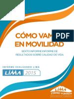 InformeMovilidad2015