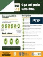 Cartaz-Geral-64x46cm.pdf