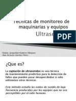 Tecnicas de monitoreo de maquinarias y equipos.pptx