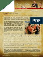 El mundo antediluviano (Tema 4).pdf