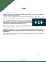 ACNE-2.pdf