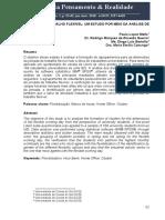 JORNADA DE TRABALHO FLEXÍVEL UM ESTUDO POR MEIO DA ANÁLISE DE CLUSTER.pdf