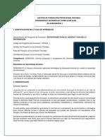 GFPI-F-019_Formato_Guia_de_Aprendizaje1.pdf