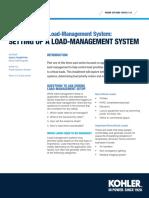 Load Management Part 2