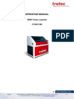 Laserati_8008_Operationmanual_EN