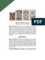 Spirit Keeper's Tarot (Majors, Aces, & Archangels).pdf