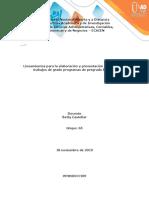 Propuesta de Investigación Senit Benavides.docx