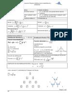 Repaso distribuciones estadisticas y aleatorias 1920.pdf