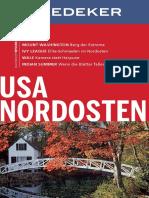USA Nordosten (2016).pdf