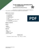 ELABORACION DE GALANTINA DE POLLO.docx