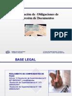 c14_control_de_imprentas_v3