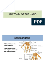 ANATOMY OF THE HAND.pdf