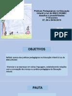 slide_1_encontro_formacao_05_19_1