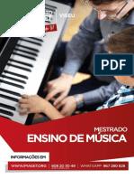 mf-mst-ensino-musica-viseu