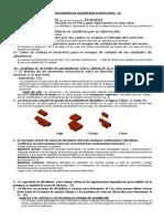 EXAMEN DE ALBA 1