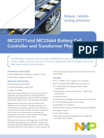 MC33664FS.pdf