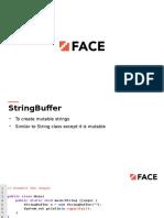 FALLSEM2019-20_STS3401_SS_VL2019201000232_Reference_Material_I_16-Sep-2019_Stringtokenizer.pptx