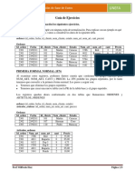 guadeejercicios-130806123332-phpapp02.pdf
