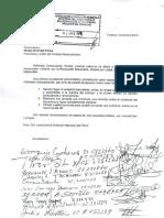 Dirigentes del PSUV piden a Chávez que rectifique