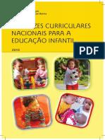 diretrizescurriculares_2012