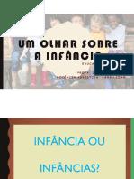 UM_OLHAR_SOBRE_A_INFNCIA_-_Educao_Infantil_I