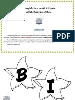 Mesaj de bun venit pe steluțe.pdf